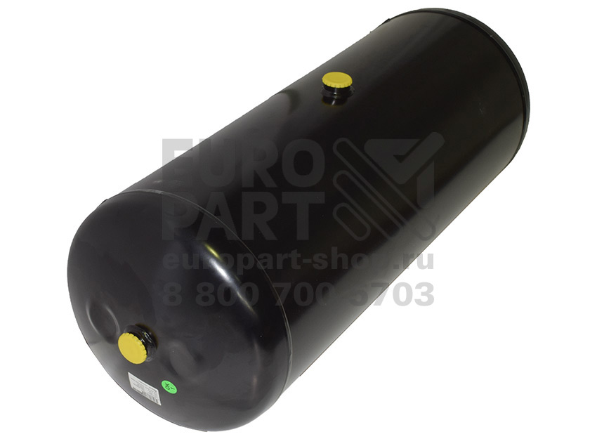 EUROPART / 3620031060 - compressed air tank 60 l